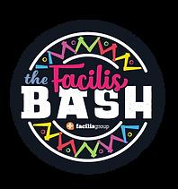 Facilis-Bash-LP-11.png