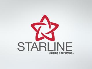 Supplier Spotlight: Starline