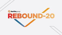 Rebound-News-01.jpg