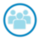 Facilisgroup Community Icon