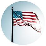 usa flag-ROUND.jpg