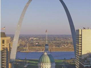 Facilisgroup moves into new office in St. Louis