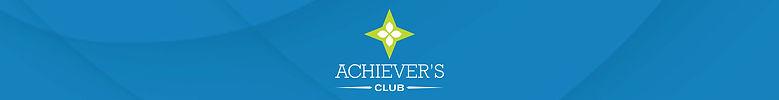 Incentive Website-AchieversClub Header.j