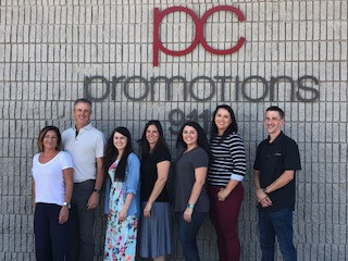 Facilisgroup Welcomes a New Partner: PC Promotions