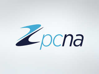 PCNA Community Involvement