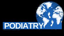 Podiatry international - sito web dedicato alle notizie per gli specialisti di podologia