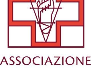 Lettera sulle elezioni delle Commissioni d'Albo da parte del Presidente Ponti
