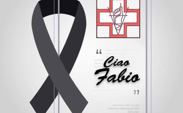 Ciao Fabio