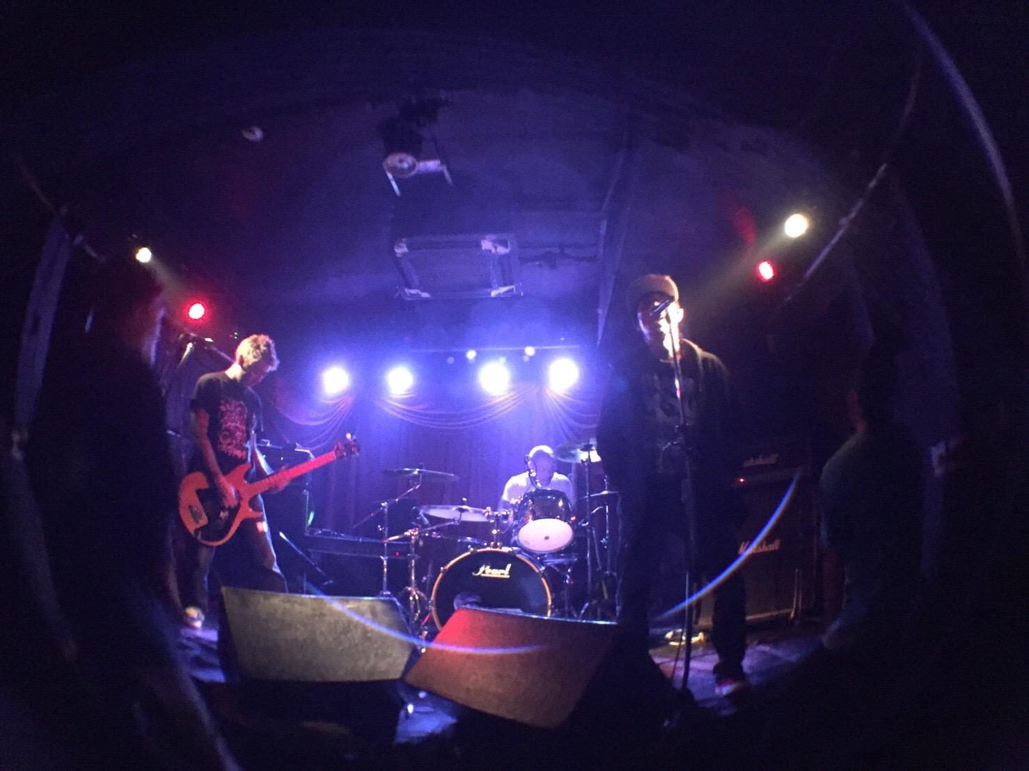 20161125_Heavysick