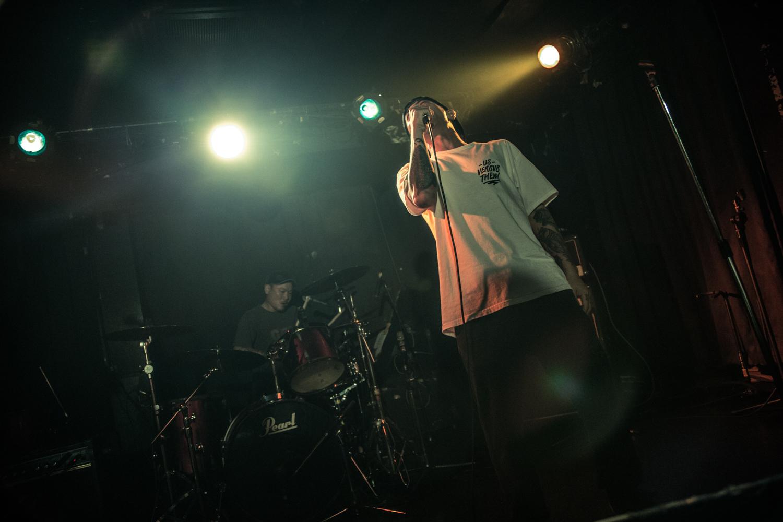 20170520_moonstep9