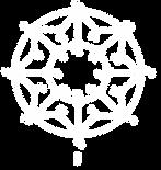 espacio antropologico vector blanco I.pn