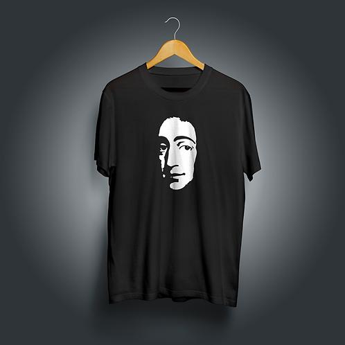 Camiseta BS