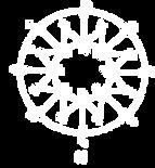 espacio antropologico vector blanco II.p