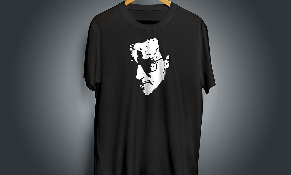 Camiseta GB