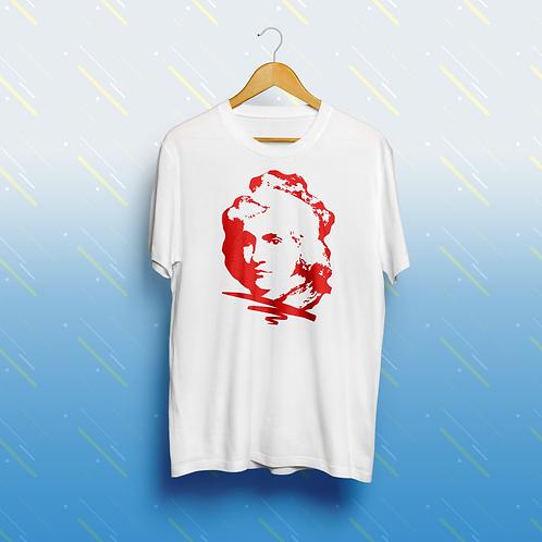 Camiseta Wollstonecraft