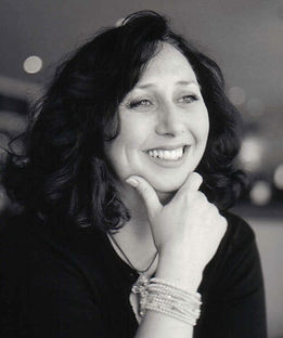 Deborah Shaw.jpg