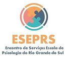 Logo_provisória_quadrada.png