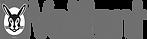 vaillant-logo_edited.png