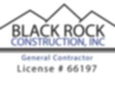 BRC.logo.jpg