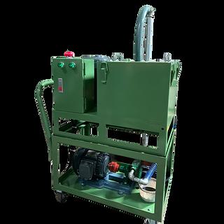 centrifuge01.png
