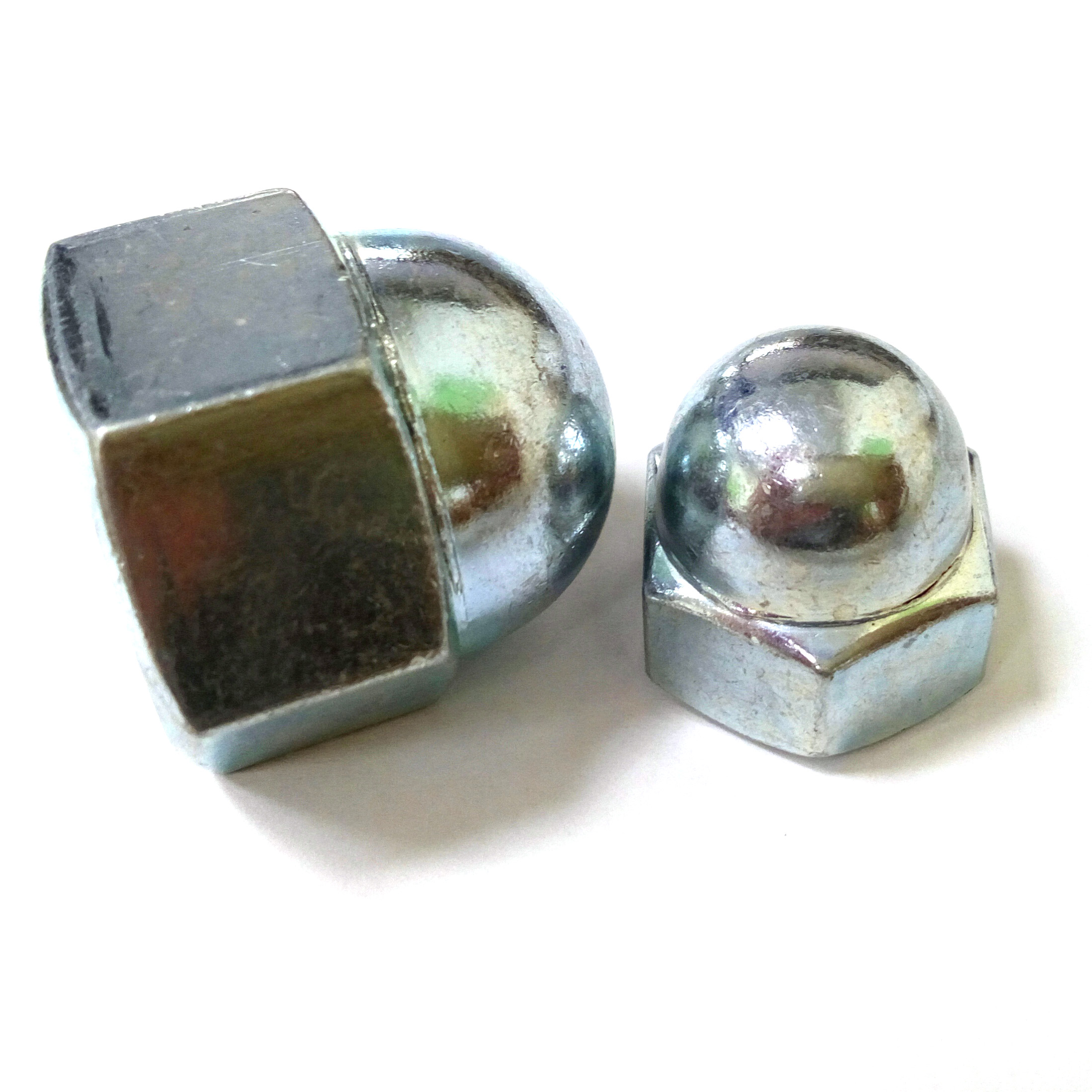 hex cap nut-4.JPG
