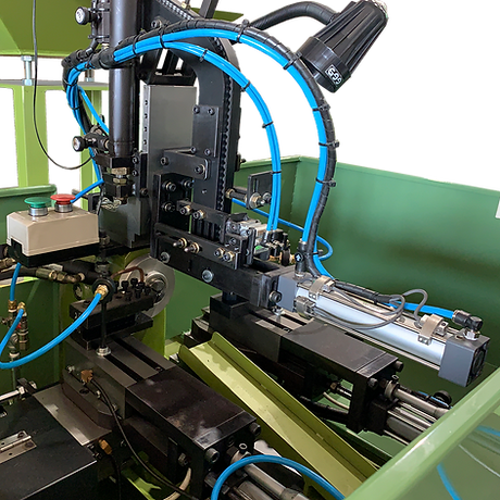 special-lathe-crop.png