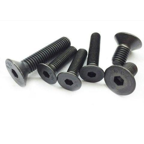 m3-carbon-steel-hex-socket-flat-head-cap.jpg