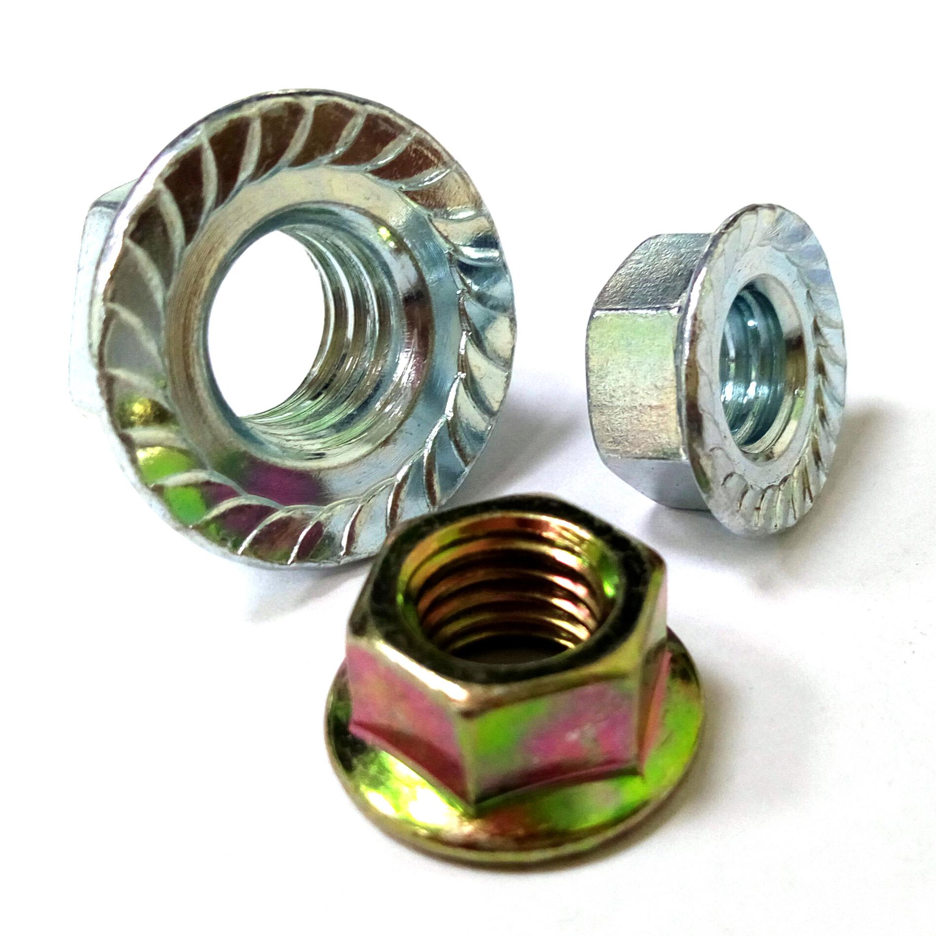 flange nut-2.JPG
