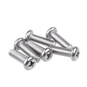 round head screw.jpg