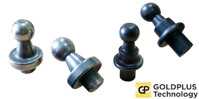 ball stud-3.jpg