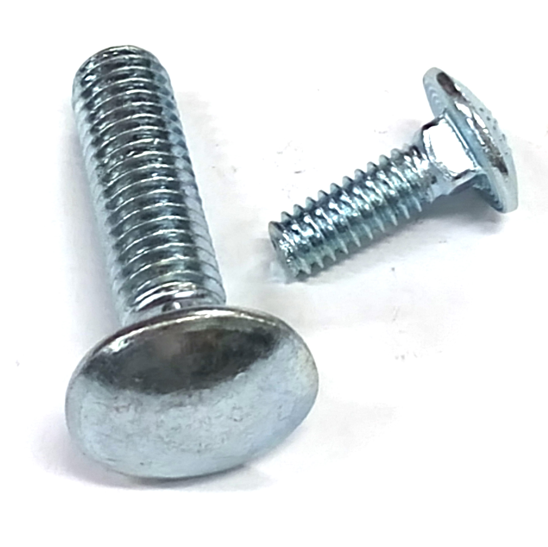 carriage bolt-1.JPG