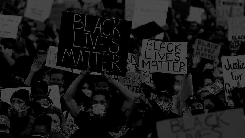 Black%2520Lives%2520Matter%25201440%2520