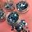 Thumbnail: Diamonds Dancing