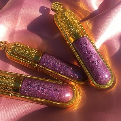 Stunna-Radiant Lip Gloss