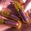 Thumbnail: Stunna-Radiant Lip Gloss