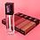 Thumbnail: Matte Liquid Lipsticks