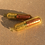 Thumbnail: Bronze Sugar -Radiant Lip Gloss