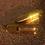 Thumbnail: Honey Pot-Radiant Lip Gloss