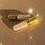 Thumbnail: Icing-Radiant Lip Gloss