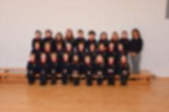 SI and 1st B  Group - Cuileann.JPG