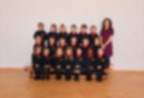 JI B Group - Rita.JPG