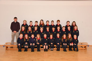 2nd B Group- Eimear.JPG