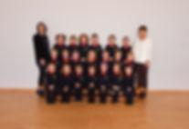 JI A Group - Donna.jpg