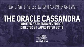 Oracle Cassandra TCTC Banner.jpg