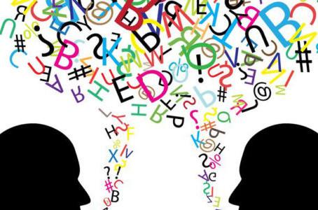 Lo psicologo e il pregiudizio n°4