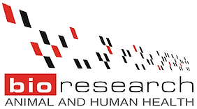 bioresearch.png