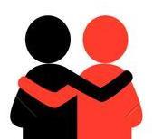 Lo psicologo e il pregiudizio n°3
