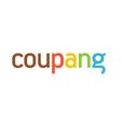 coupang.png
