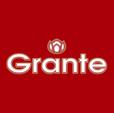 grante.png