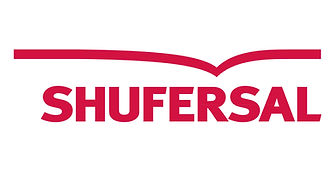 Shufersal_Logo.jpg
